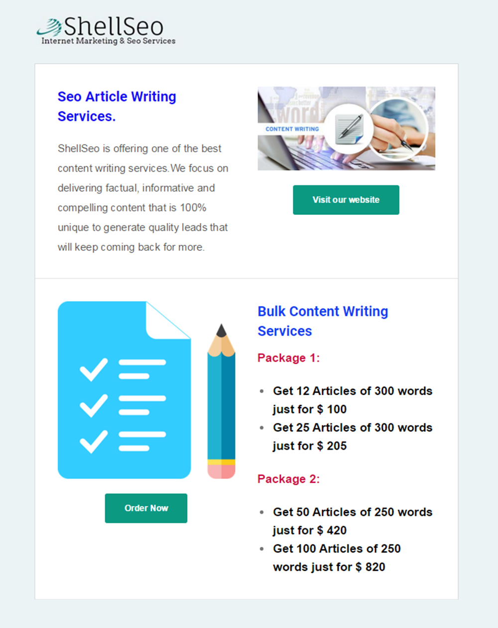 bulk-content-writing-services